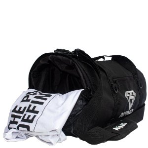 TRAINING BAG NPND