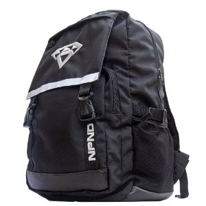 BACKPACK NPND PRESSURE