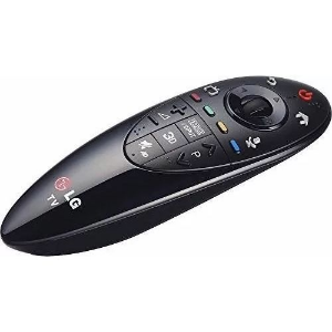 CONTROLE REMOTO MAGIC LG AN-MR500 ORIGINAL