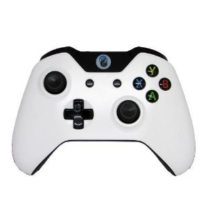 GG ELITE BRANCO - XBOX ONE
