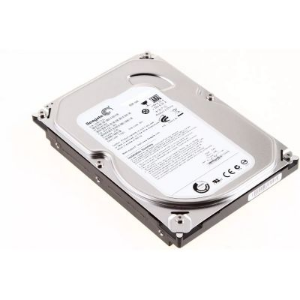 HD 500GB SEAGATE SATA PC DVR