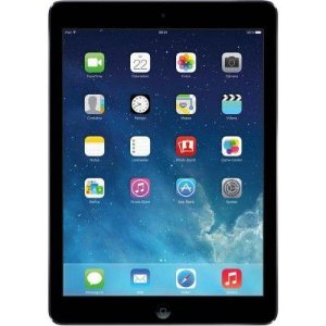 IPAD MINI WI-FI 32GB SPACE GRAY - ME277BR/A - APPLE
