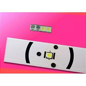 LED TV LG 32 39 47 50 55 LINHA LA LN - 3V 1W