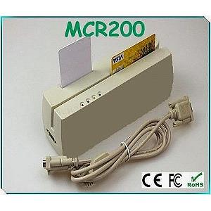 MULTIFUNCIONAL MCR200 / LKE2600IC