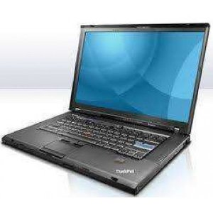 NOTEBOOK LENOVO T400 CORE 2 DUO