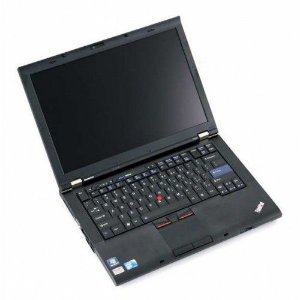 NOTEBOOK LENOVO T410 INTEL I5 2.4 GHZ, 4 GB DDR3, 320 GB HD