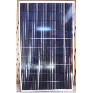 PAINEL SOLAR 260W + INVERSOR 1200W+ CONTROLADOR + CABO + MC4