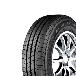 PNEU ARO 13 GOODYEAR KELLY EDGE TOURING SL 175/70R13 82T