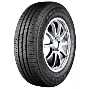 PNEU ARO 14 GOODYEAR KELLY EDGE TOURING 175/65R14 82T