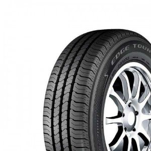 PNEU GOODYEAR ARO 13 KELLY EDGE TOURING 175/70R13 82T SL