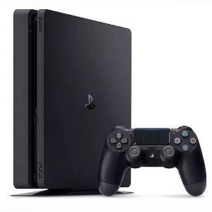 PS4 PLAYSTATION 4 1TB MODELO 2115B AMERICANO