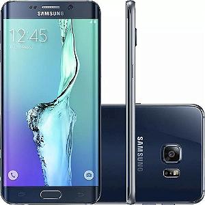 SAMSUNG G928 GALAXY S6 EDGE PLUS 32GB