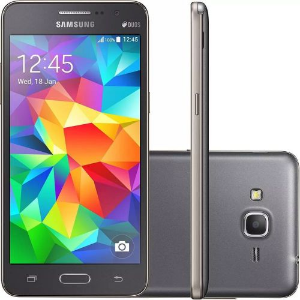 SAMSUNG GALAXY GRAN PRIME DUOS G531M/DS