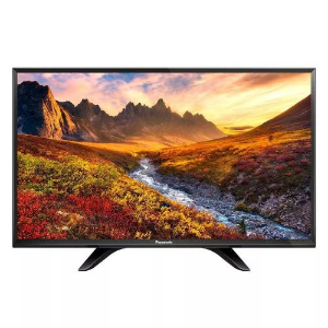TV 32 LED HD TC-32D400B, 1 USB, 2 HDMI - PANASONIC