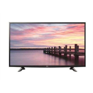 "TV LED 49"" LG FULL HD 49LV300C 1 HDMI USB"