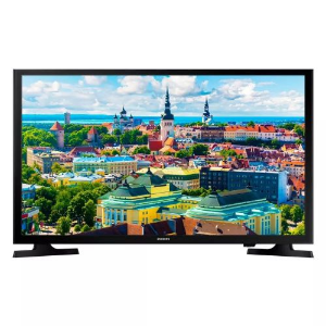 TV SAMSUNG LED HG32ND450SGX - MODO HOTEL 32 WIDE HD HDMI/USB