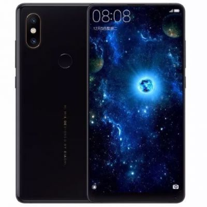 XIAOMI MI MIX 2S 4G 6GB RAM VERSÃO GLOBAL 128GB