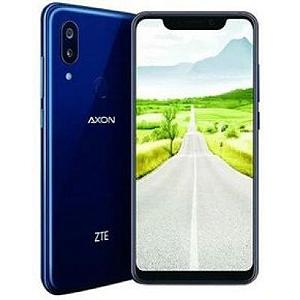 ZTE AXON 9 PRO 6 GB RAM, 128 GB TELA 6.21 4.000 MAH
