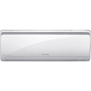 AR CONDICIONADO SPLIT 9.000 BTUS SAMSUNG SMART INVERTER FRIO BRANCO