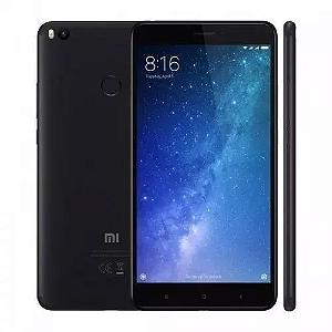 Celular Xiaomi Mi Max 2 128gb Rom + 4gb Ram + Capa Pelicula