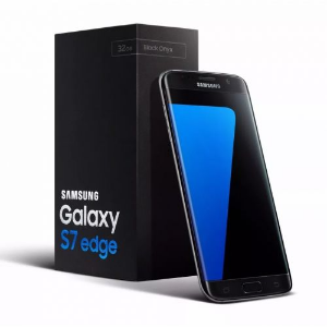 Galaxy S7 Edge 32gb Original Samsung G935f