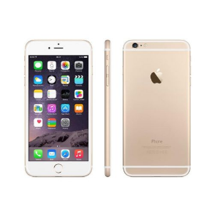 "iPhone 6s Apple com Tela 4,7"" HD, 16GB, 3D Touch, iOS 11, Sensor Touch ID, Câmera iSight 12MP, Wi-Fi, 4G, GPS, Bluetooth e NFC"