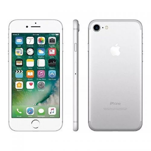 iPhone 7 256GB Desbloqueado IOS 10 Wi-fi + 4G Câmera 12MP - Apple