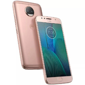 Motorola Moto G5s Plus, tela 5.5 4g 13 Mp,32gb