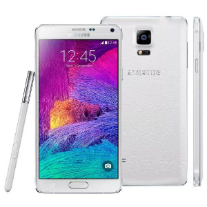 Samsung Galaxy Note 4 32gb Original N910