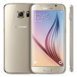 Samsung Galaxy S6 G920 Original 32gb