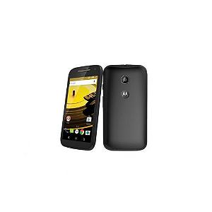Smartphone Motorola Moto E 2ª Geração XT1506 8GB