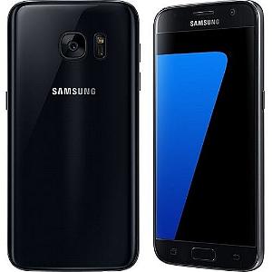 Smartphone Samsung Galaxy S7 32gb G930