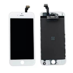 TELA DISPLAY LCD TOUCH SCREEN APPLE IPHONE 6 4.7 ORIGINAL