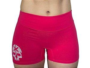 Shorts BS Cross   Curto