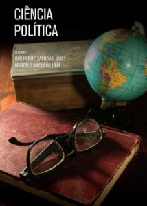 Apostila Estácio - Ciência Política