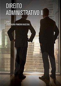Apostila Estácio - Direito Administrativo 2