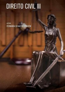 Apostila Estácio - Direito Civil 3 (Contratos)