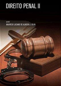 Apostila Estácio - Direito Penal 2