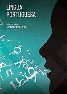 Apostila Estácio - Língua Portuguesa