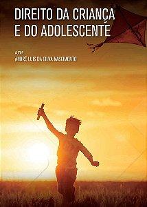 Apostila Estácio - Direito da Criança e do Adolescente