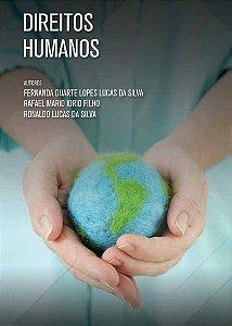 Apostila Estácio - Direitos Humanos
