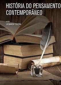 Apostila Estácio - História do Pensamento Contemporâneo