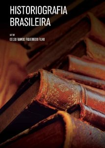Apostila Estácio - Historiografia Brasileira