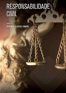Apostila Estácio - Responsabilidade Civil