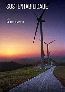 Apostila Estácio - Sustentabilidade
