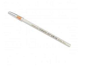 Lápis dermatográfico Cosmetic Art - Branco