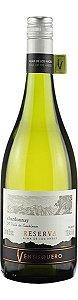 Ventisquero Reserva Casablanca - Chardonnay (Chile)