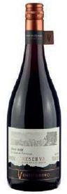 Ventisquero Reserva Casablanca - Pinot Noir (Chile)