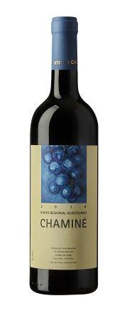 p Chaminé - Blend (Portugal)