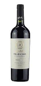a Tradicion Susana Balbo – Malbec (Argentina)